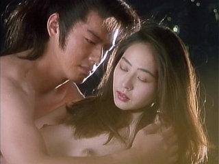 Sexfilmer